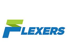 Flexers AS