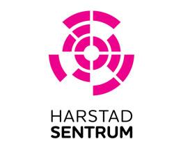 Harstad Sentrum